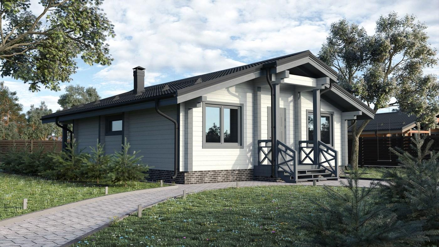 Progetto casa 120 mq good divano with progetto casa 120 mq amazing gallery of progetto mq a - Costo progetto casa ...