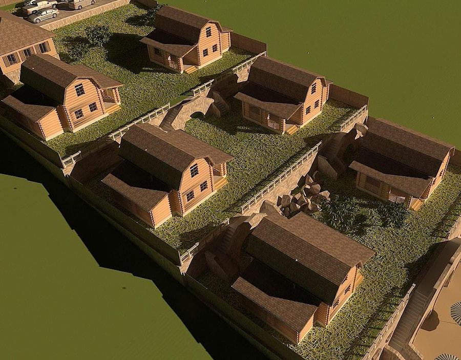Design dell 39 interno della casa di legno for Progettazione della casa territoriale